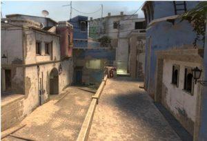 Mirage Counter Strike: Global Offensive og cs maps CS CSGO