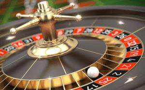 """Børn og voksne kan miste tusindvis af kroner pga. """"Skin Gambling"""""""